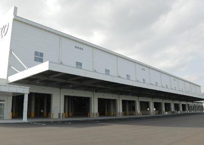 メイン倉庫2
